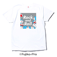 ドラえもん BOX ROCK AND ROLL